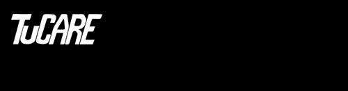 TuCare Logo